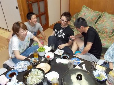 20150502餃子パーティブログ用 (8)