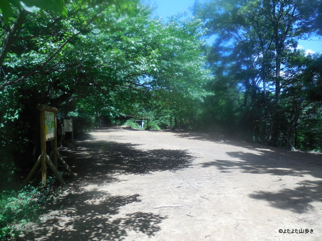 DSCN9003.jpg