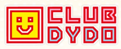 clubdydo2015_02.jpg