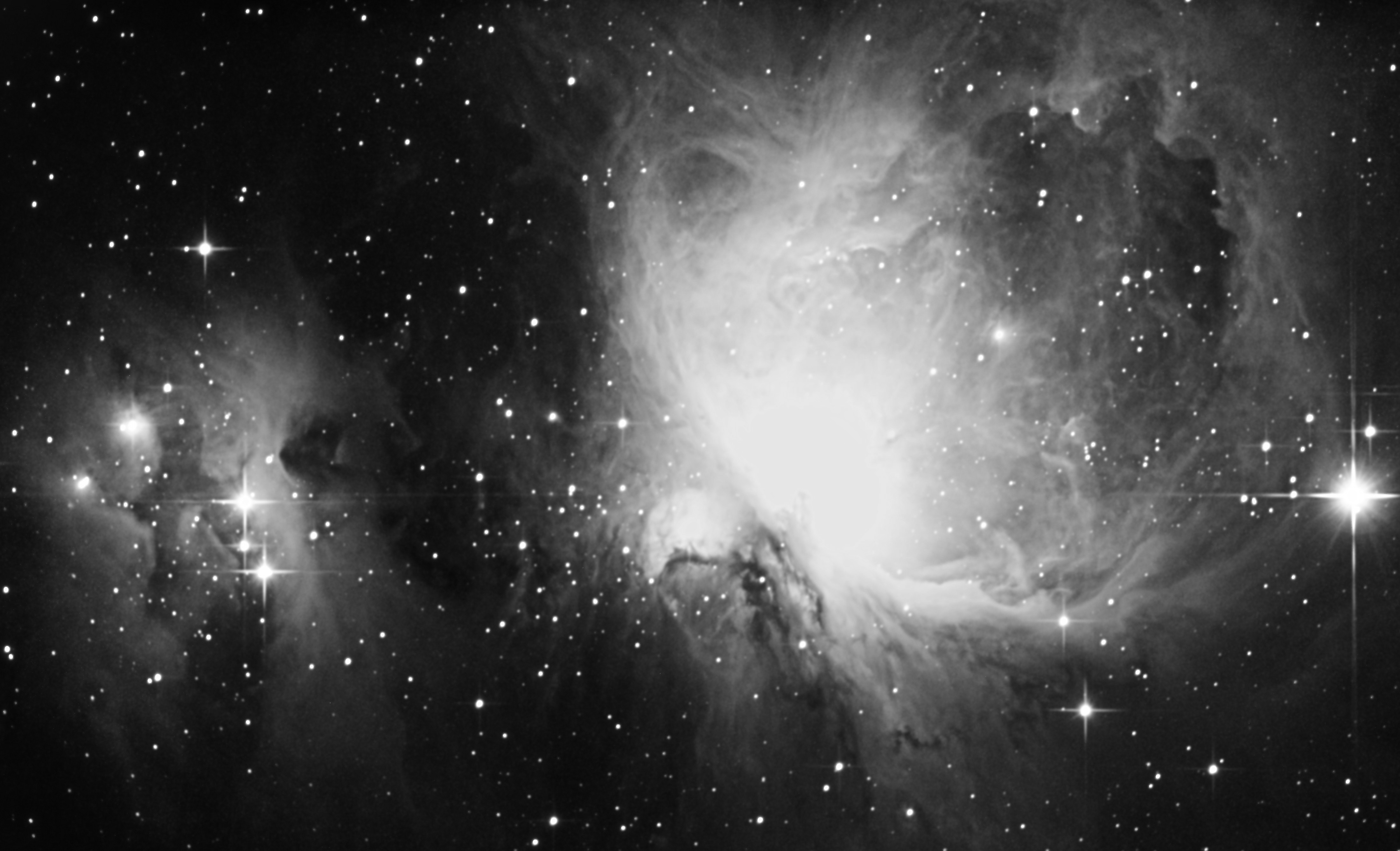 M42COMP12TRIM MONO