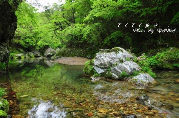 6小田深山150503