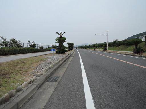 DSCN1339.jpg