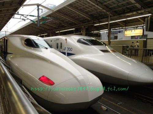20150704001-1.jpg