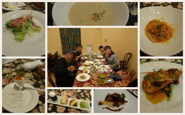 150102修司家と食事1-mz