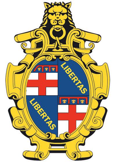 ボローニャ紋章