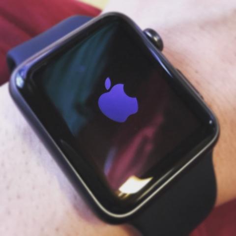 applewatchtoutyaku10