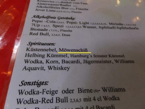Möwenschiss1