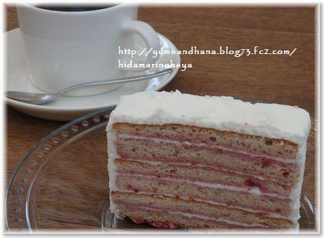 001-けんちくやカフェケーキ150619-11