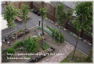 001-裏庭プレイロット150719-0002