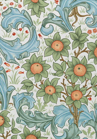 william-morris-boxed-notecards-93.jpg