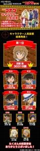 conan_ranking.jpg