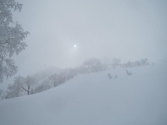 12月30日 1116峰