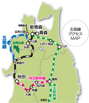gonousenmap.jpg