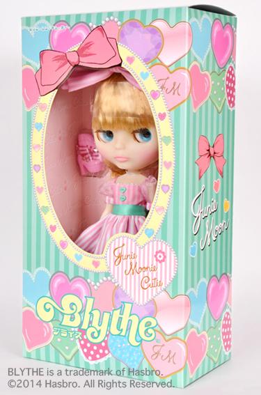 Junie Moonie Cutie pkg02 Credit