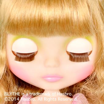 Junie Moonie Cutie02 Credit