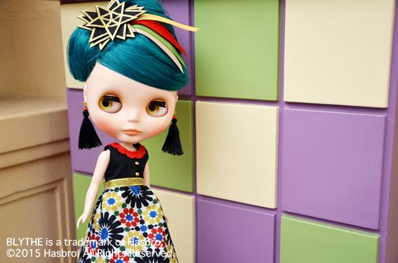 Marrakech Melange img02 Credit