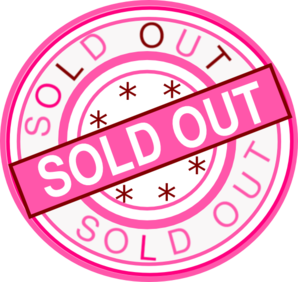 sold-out-sign-PK.png