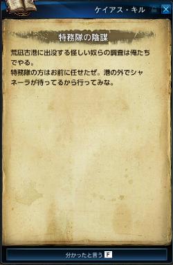 TERA_ScreenShot_20150216_190357.png