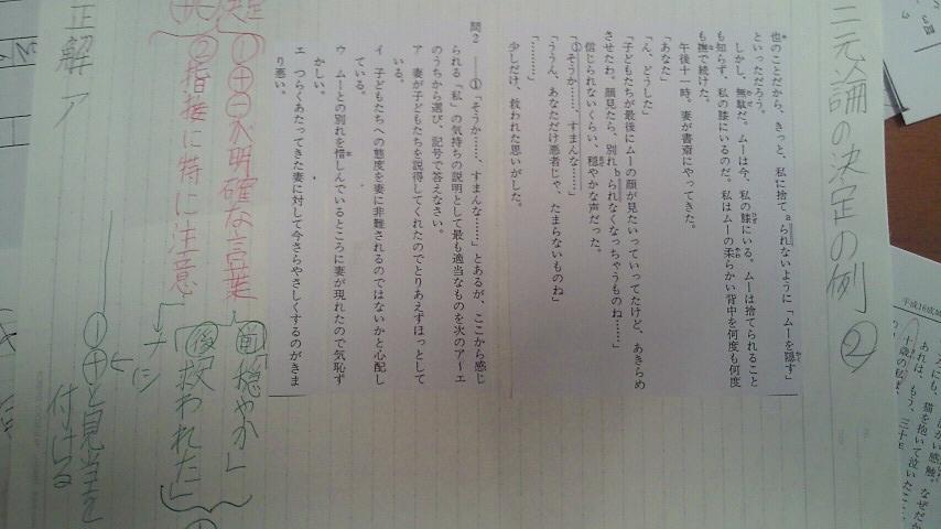 2015授業ノートその2image