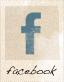 facebook_20150401131931cda.png