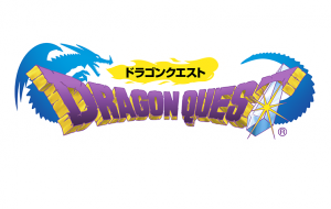 DQ1 logo