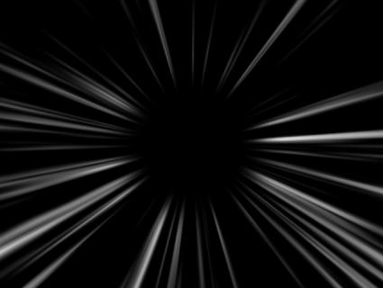 【Aviutl】Aviutlで直接的にLive2Dをいじれる ...