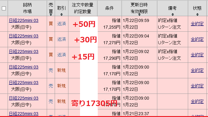20150122.png