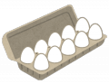tamago_pack[1]