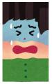unhappy_man5[1]