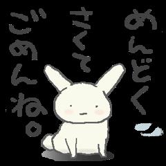 main[1]