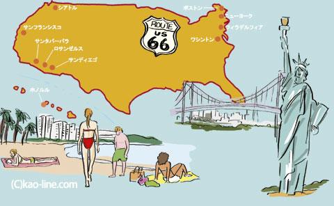 map4[1]