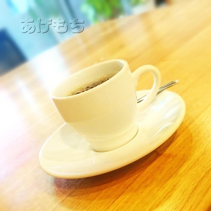 89_coffe.jpg