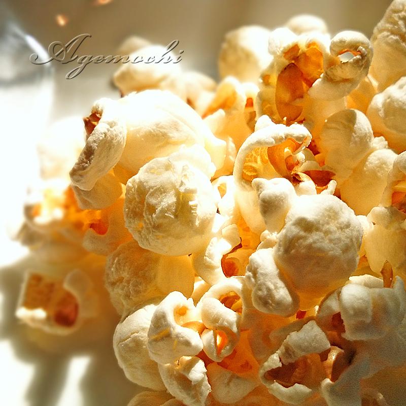 aloha_popcorn.jpg