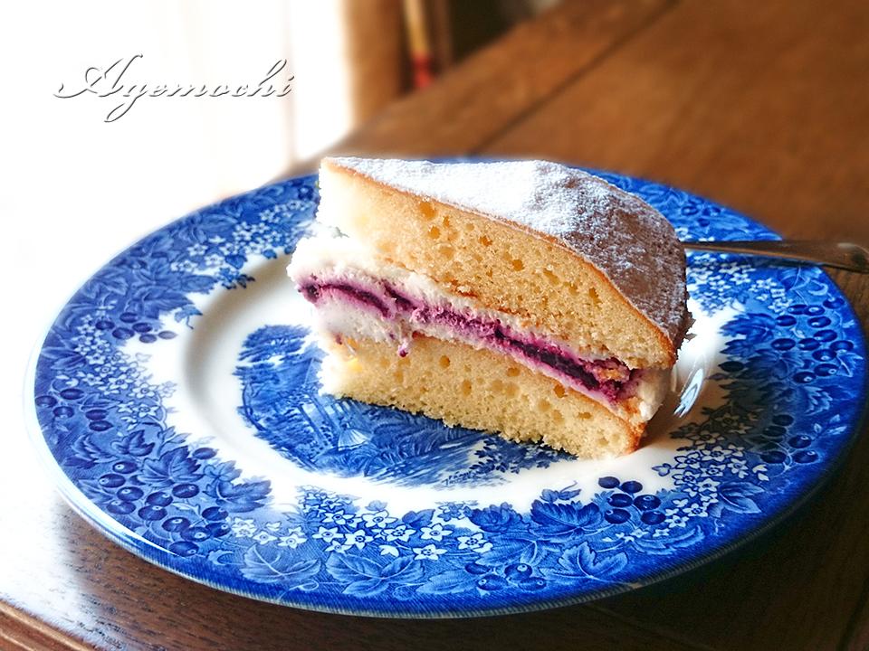 avonly_cake.jpg
