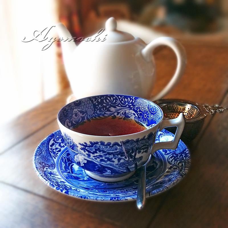 avonly_tea.jpg