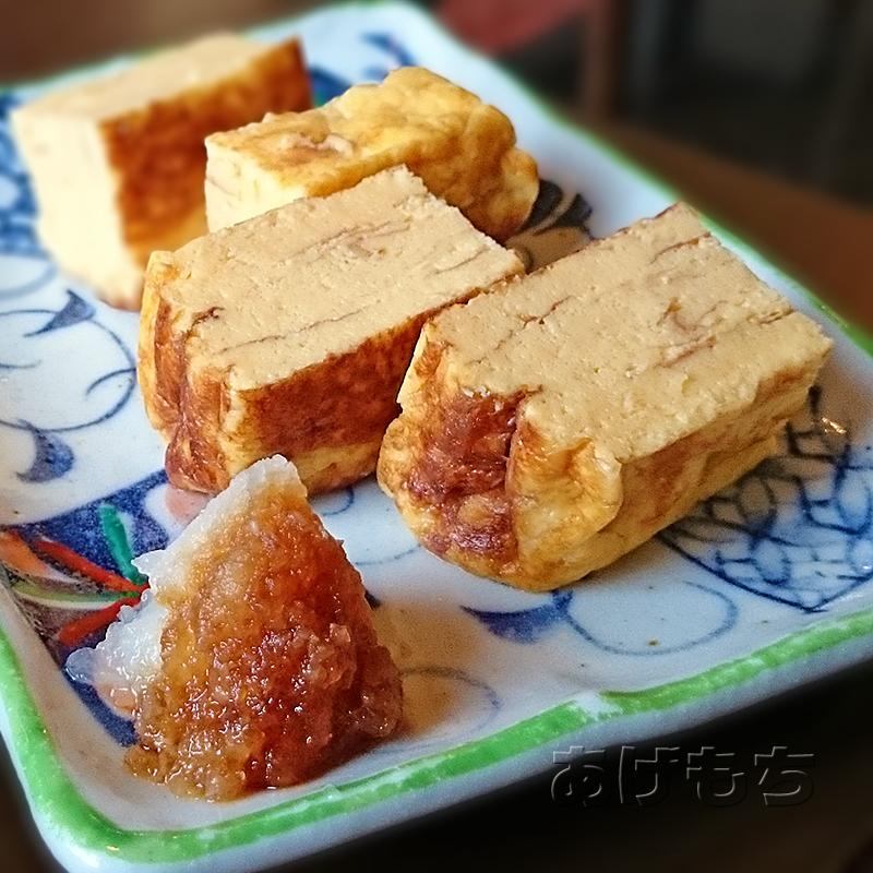 date2_tamagoyaki.jpg