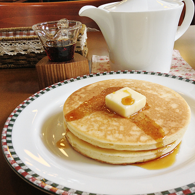 eikoku_pancake.jpg