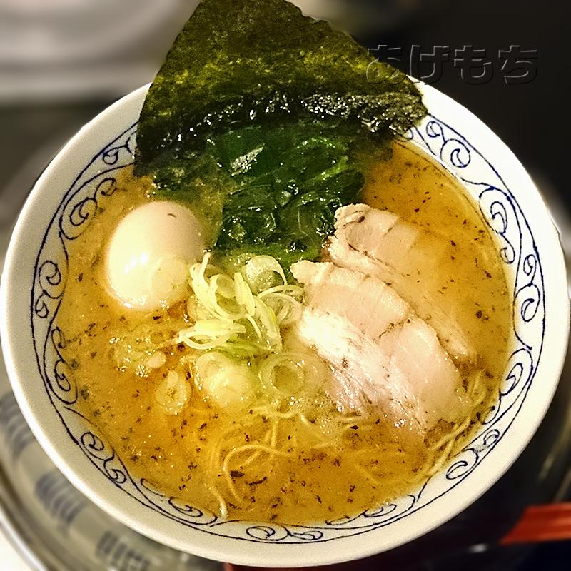 hirokiya2_sio_141205.jpg