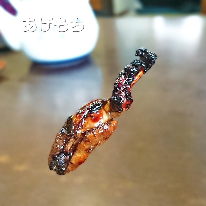 irifune2_kimoyaki_150309.jpg