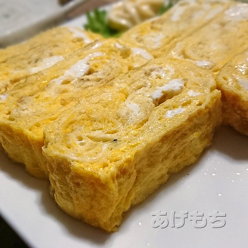 jyurin2_tamagoyaki.jpg