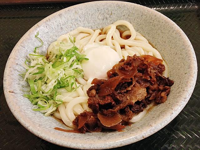 kaneki_tamaniku.jpg