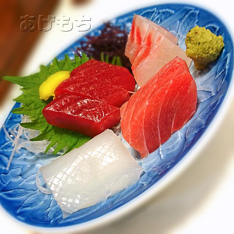 minatoya_sashimi.jpg