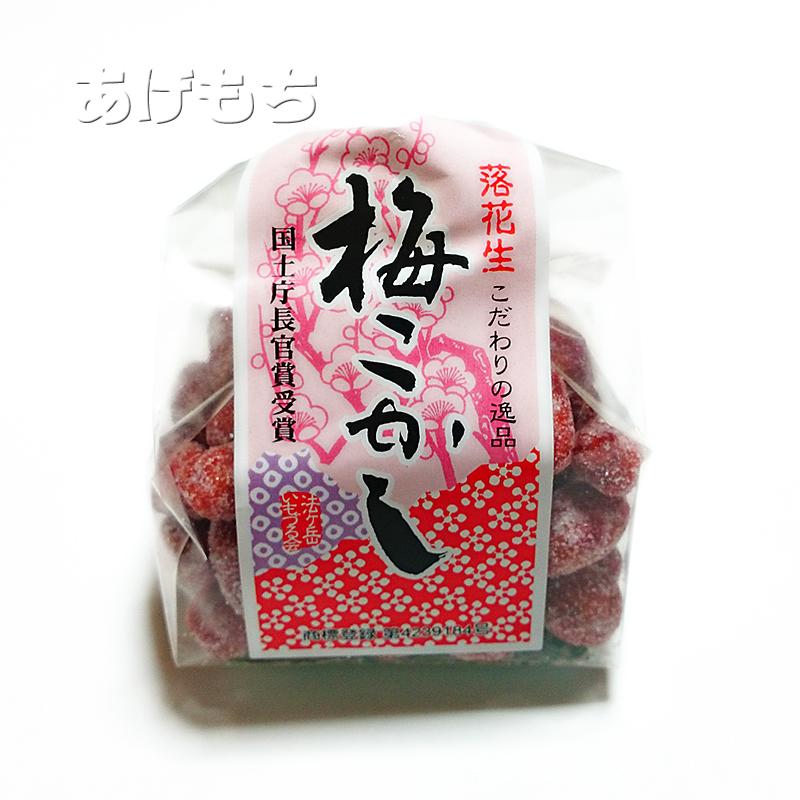 shikibu_umekokashi0_150328.jpg