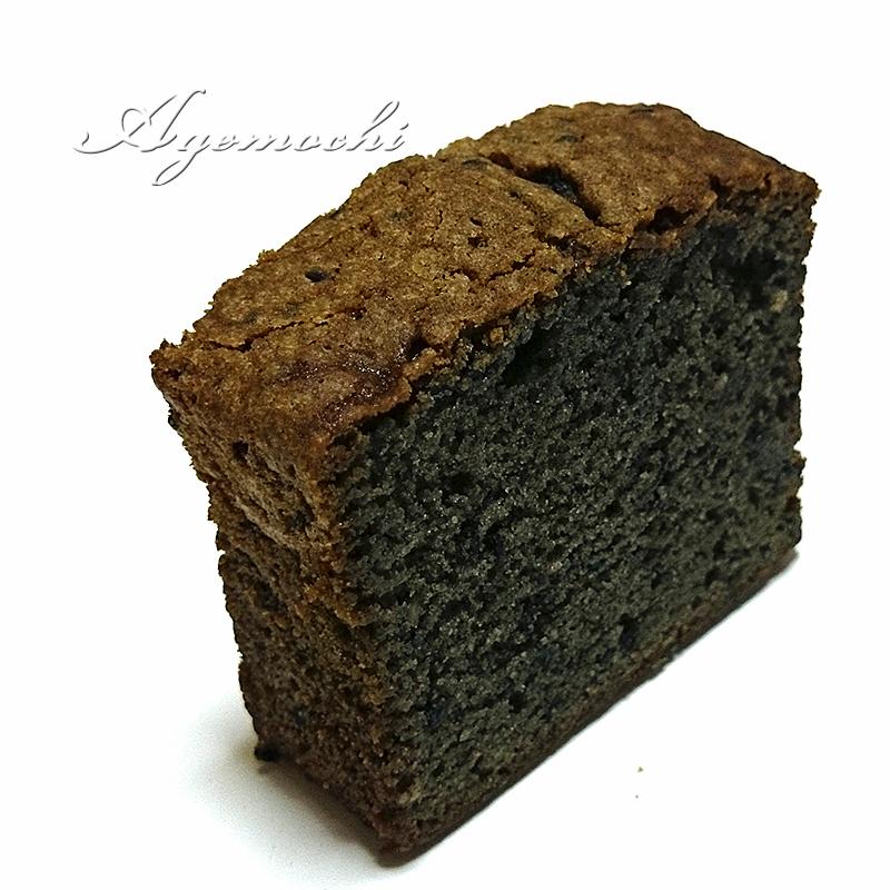 sumomo_cake.jpg