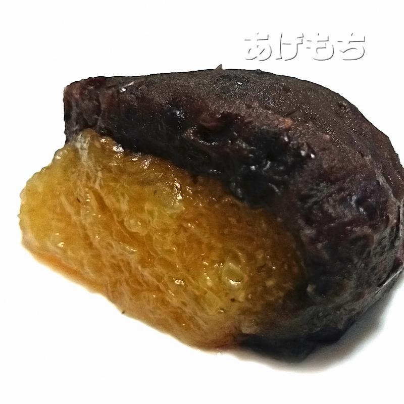 yakko_chimakiohagi2.jpg
