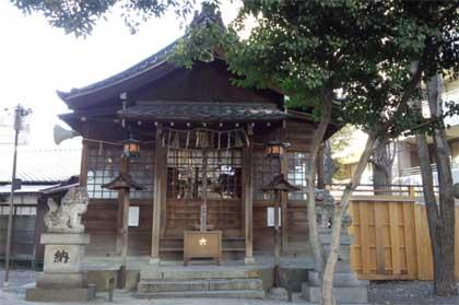 20150124_owari_mononobe_002.jpg