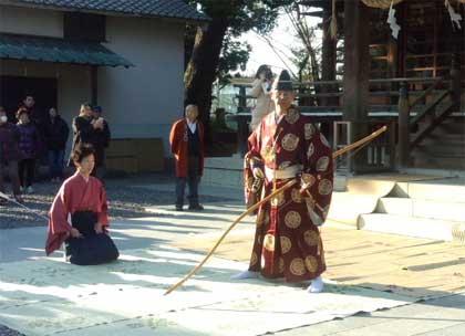 20150203_yaizujinjya_001.jpg
