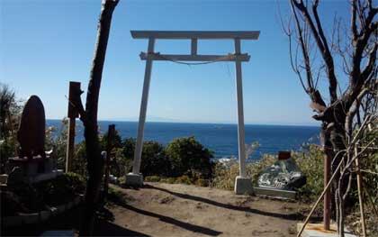 20150214_sunosaki_008.jpg
