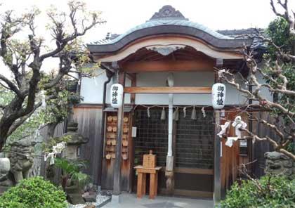 20150412_seimeijinjya_002.jpg