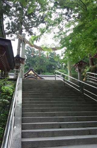 20150523_oomiwa_004.jpg